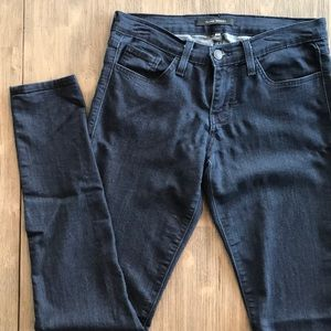 Flying Monkey Jeans size 27